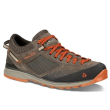 Men's Grand Traverse by Vasque