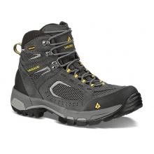 Men's Breeze GTX 2.0 by Vasque in Broomfield Co