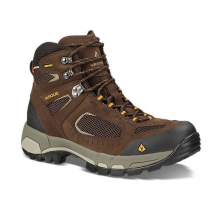 Men's Breeze GTX 2.0 by Vasque in Corvallis Or