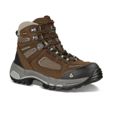 Women's Breeze 2.0 GTX by Vasque in Springfield Mo