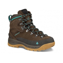 Women's Snowblime Ultradry by Vasque in Durango Co