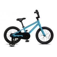 Kids Bike by Batch Bicycles