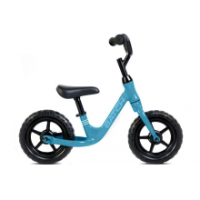 Kids Balance Bike by Batch Bicycles in Morgan Hill Ca