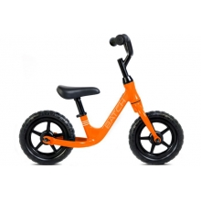 Kids Balance Bike by Batch Bicycles in Los Angeles Ca
