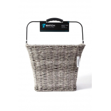 The Batch Basket by Batch Bicycles in Old Saybrook Ct