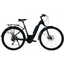 "27.5"" Step-Thru Plus E-Bike by Batch Bicycles"