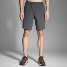 "Men's Rush 9"" Short by Brooks Running"