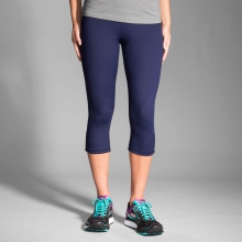 Women's Greenlight Capri by Brooks Running in Springfield Mo