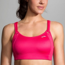 Women's Fiona by Brooks Running
