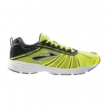 Unisex Racer ST 5 by Brooks Running