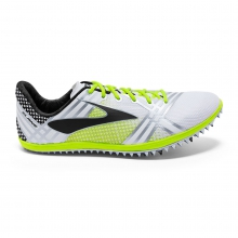 Unisex 3 ELMN8 by Brooks Running in Grand Junction Co