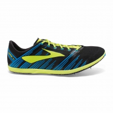 Men's Wire 4 by Brooks Running in Mystic Ct