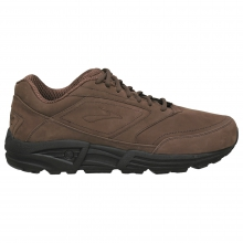 Men's Addiction Walker by Brooks Running in Bismarck Nd