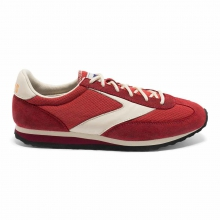 Men's Vanguard by Brooks Running