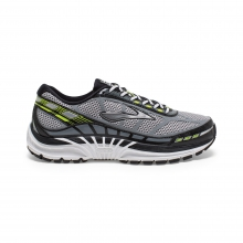 Men's Dyad 8 by Brooks Running in Squamish British Columbia
