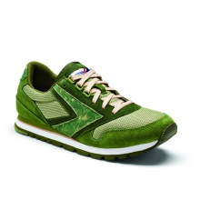 Men's Chariot by Brooks Running in Hilo Hi
