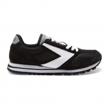 Men's Chariot by Brooks Running in Amarillo Tx
