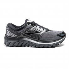 Men's Glycerin 13 by Brooks Running in Iowa City Ia