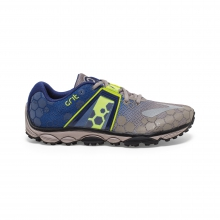 Men's PureGrit 4 by Brooks Running in Squamish British Columbia