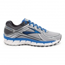 Adrenaline GTS 16 by Brooks Running in Coralville Ia