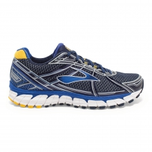 Men's Defyance 9 by Brooks Running in Encino Ca