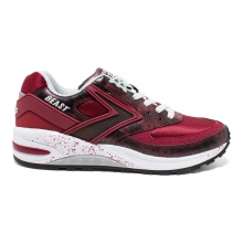 Men's Beast 1 by Brooks Running in Bismarck Nd