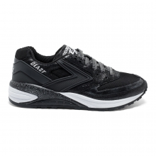 Men's Beast 1 by Brooks Running