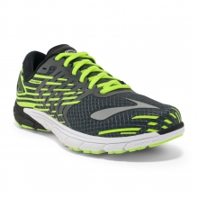 PureCadence 5 by Brooks Running in Amarillo Tx