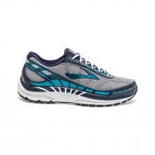 Women's Dyad 8 by Brooks Running in Squamish British Columbia