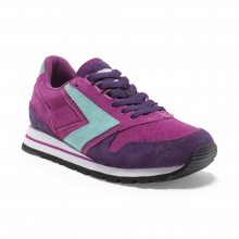 Women's Chariot by Brooks Running in Los Altos Ca