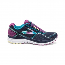Women's Ghost 8 by Brooks Running in Forest City Nc