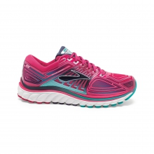 Women's Glycerin 13 by Brooks Running in Forest City Nc