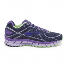 Adrenaline GTS 16 by Brooks Running in Oklahoma City Ok