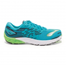 PureCadence 5 by Brooks Running in Cape Girardeau Mo
