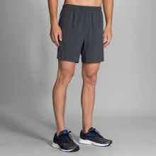 "Sherpa 7"" 2-in-1 Short by Brooks Running in Portland Or"