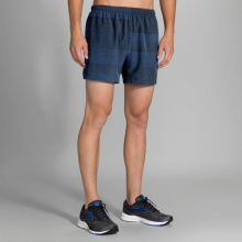 "Men's Sherpa 5"" Short by Brooks Running in St Petersburg Fl"