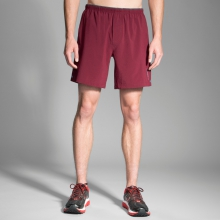 "Men's Rush 7"" Short by Brooks Running"