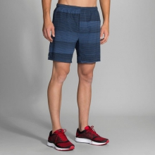 "Men's Rush 7"" Short by Brooks Running in Hilo Hi"