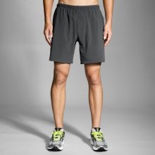 "Men's Rush 7"" Short by Brooks Running in Royal Oak Mi"