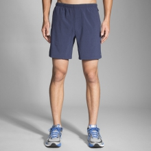 """Men's Rush 7"""" Short by Brooks Running in Bowling Green Ky"""