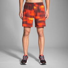 "Men's Rush 7"" Short by Brooks Running in Ashburn Va"