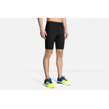 "Men's Greenlight 9"" Short Tight"
