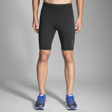 "Men's Greenlight 9"" Short Tight by Brooks Running in Lake Orion Mi"