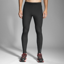 Men's Greenlight Tight by Brooks Running in Juneau Ak