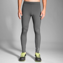 Men's Greenlight Tight by Brooks Running in Encino Ca