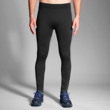 Streaker Tight by Brooks Running in Squamish BC