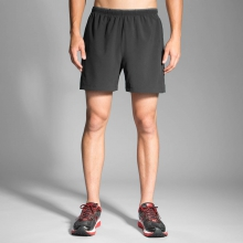 "Sherpa 5"" 2-in-1 Short"