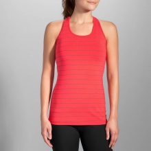 Women's Pick-Up Tank by Brooks Running