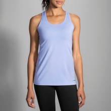 Women's Pick-Up Tank by Brooks Running in Old Saybrook Ct