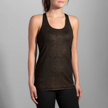 Women's Pick-Up Tank by Brooks Running in Portland Or